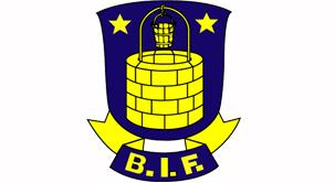 Brøndby IF3