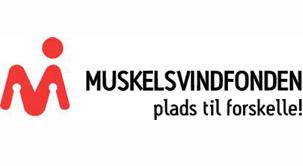 Muskelsvindfonden